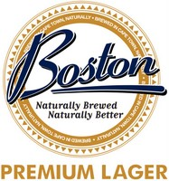 Boston Breweries