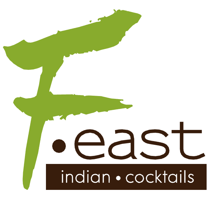 F.east Indian Restaurant